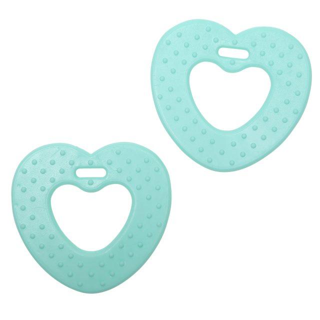 teething rings